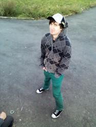 Profilový obrázek Ýmo Mihai