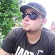 Profilový obrázek NIBBELS