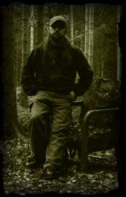 Profilový obrázek Nick Dek
