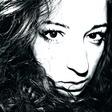 Profilový obrázek _NiCkoO_