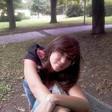Profilový obrázek Nickousek15