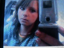 Profilový obrázek _NiCoLqAa_