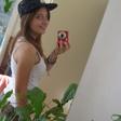 Profilový obrázek NI(cool)A