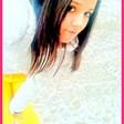 Profilový obrázek •_NiCoOoLiNká_•