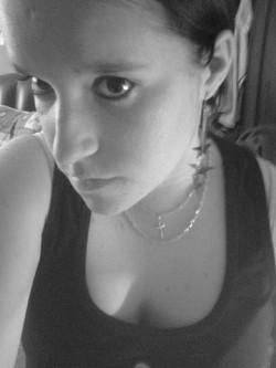 Profilový obrázek N.i.c.o.O.o.l.k.A