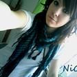 Profilový obrázek NiiCa