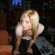 Profilový obrázek Nikii