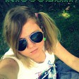 Profilový obrázek Nikinka4ever