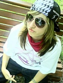 Profilový obrázek Niki.sh.ka