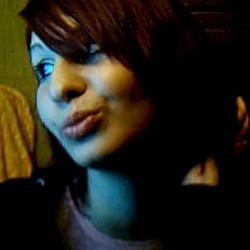 Profilový obrázek Ni.kiss.ek