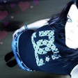 Profilový obrázek Nikki.20