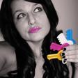 Profilový obrázek Nikolet_ka