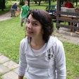 Profilový obrázek Nikol Hartigová