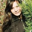 Profilový obrázek NikoLL