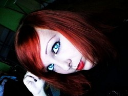 Profilový obrázek Nikush