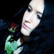 Profilový obrázek Niviat