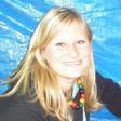 Profilový obrázek Nnelka