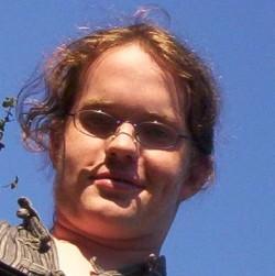 Profilový obrázek Nobedar