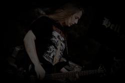 Profilový obrázek Vargar