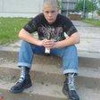 Profilový obrázek Norbertkurus