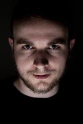 Profilový obrázek Noro