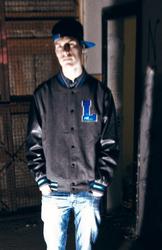 Profilový obrázek nO!s