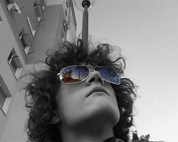 Profilový obrázek NostradAmo