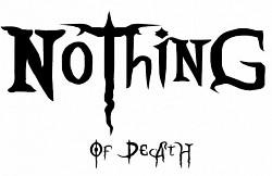 Profilový obrázek nothingfan
