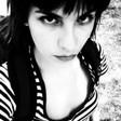 Profilový obrázek Nynina