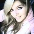 Profilový obrázek Nyta