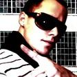 Profilový obrázek Nyxer FUN