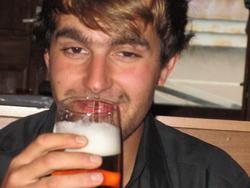 Profilový obrázek Tomie