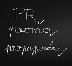 Profilový obrázek 3PR