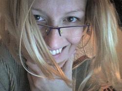 Profilový obrázek offinkaa