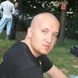 Profilový obrázek OiPunkSk