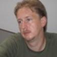 Profilový obrázek jindraka