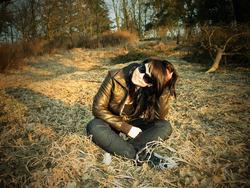 Profilový obrázek Olina z H-Teena
