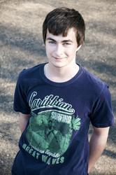Profilový obrázek Yndyan