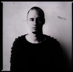 Profilový obrázek Ondra Zeman