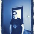 Profilový obrázek OndriQ - pop-Punk