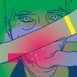 Profilový obrázek Ondřej Sifon Anděra