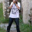 Profilový obrázek Ondrro