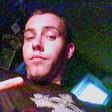 Profilový obrázek Orfeos.Man