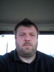 Profilový obrázek orlikm