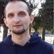 Profilový obrázek Oto Kovac