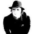 Profilový obrázek Billy the KID