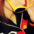 Profilový obrázek ^_*Pajousi3k*_^