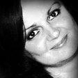 Profilový obrázek Pajullka