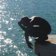 Profilový obrázek pakovlina