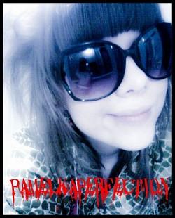 Profilový obrázek Pamelka